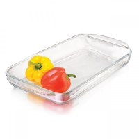 BANDEJA 4 LT RECTANGULAR-1710195